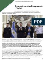 Calculan que demorará un año el traspaso de la Federal a la Ciudad.pdf