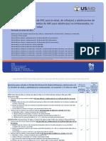 FANTA-BMI-charts-Enero2013-ESPANOL_0.pdf