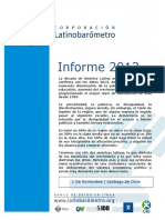 DC_EVE_127_16-INFORME_LB_2013.pdf