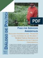 PAGO_POR_SERVICIOS_AMBIENTALES_1.pdf