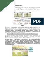 Catalogos de Cuentas Del Sector Público- Ecuador