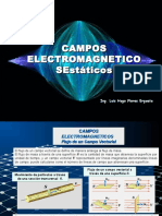 CAMPOS_ELECTROMAGNETICOS.ppt