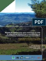 MODELO DE EVALUACION  ECONOMICA DE USO DE LA TIERRA.pdf