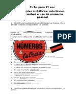 Ficha_gramática_Funções_sintáticas.docx