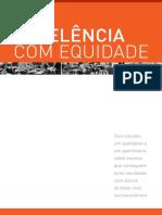 Excelencia_com_Equidade_quali_+_quanti_versao_impressao