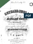 RiBS0133.pdf