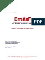 EMASF_NUMERO_1.pdf