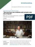 """Presidente de Perú, Pedro Pablo Kuczynski_ """"Queremos hacer una revolución social, este país es aún muy retrógrado"""" _ Internacional _ EL PAÍS.pdf"""