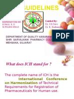 4001_ ICH Guideline