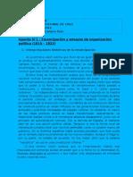 Apunte_N°1_Historia_Constitucional_de_Chile._(1810-1823)_2016 (1)