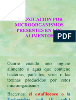 Intoxicación_microorganismos_alimentos