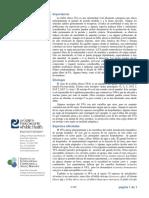 fiebre aftosa.pdf