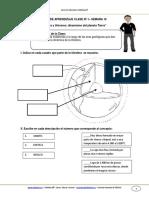GUIA_DE_APRENDIZAJE_CNATURALES_8BASICO_SEMANA_16_2014.pdf