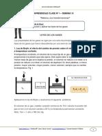 Guia de Aprendizaje Cnaturales 8basico Semana 10 2014[1]