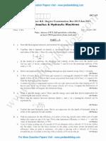 219199229-Hydraulics-Hydraulic-Machines-Jan-2014 (1).pdf