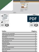 panificadora sivercrest.pdf