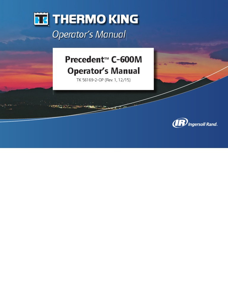 Precedent C 600M 56169 2 OP | Usb | Usb Flash Drive