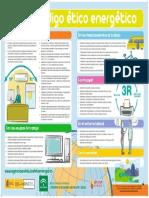 Cartel_codigo_etico.pdf