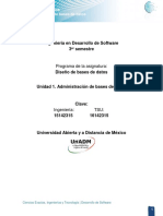 Unidad 1. Administración de base de datos.pdf