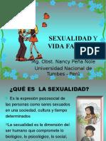 Sexualidad y Vida Familiar 1225077084677392 9