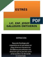 ESTRES.pptx