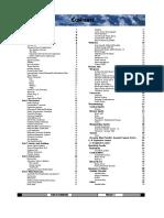 Cyberpunk2020Project3.pdf