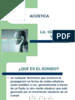 acustica_fisica_aplicada