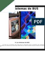 Sitemas de Bus
