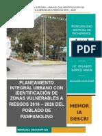 MEMORIA DESCRPTIVA DE PAMPAMOLINO.docx
