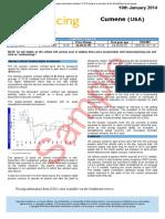 chemicals-cumene price.pdf