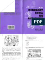 Introductory2.pdf
