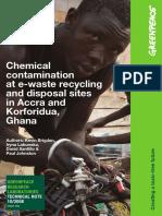 chemical-contamination-at-e-wa.pdf
