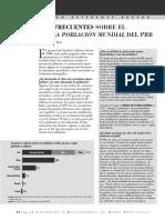 poblacion.pdf