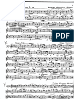 vibrato melodies 1 Flute
