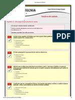 CUESTIONARIO 10.pdf