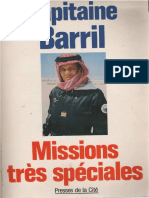 Barril_Paul_-_Missions_tres_speciales.pdf