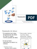 104948723-Desarrollo-de-Nuevos-Productos-Tamizado-de-Ideas.pptx