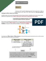 Fiche-methode-volume-valeur.pdf