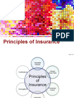 Principles of Insurance- CHP 3.ppt