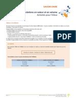 98_module-SES-savoirfaire_valeur-volume.pdf