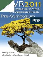 Evolução e Tendências da Realidade.pdf