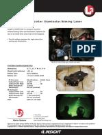 AN_PEQ-2A_ITPIAL_L3_Insight.pdf
