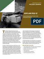 soflam.pdf