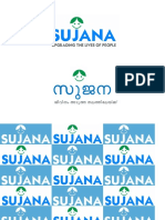 Sujana Vision