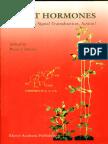 Libro Davies 2004 Plant Hormones