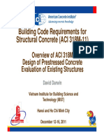 ACI 318M-11 Training by Prof. David Darwin.pdf