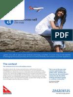 pdf&blobheadername1=Content-Disposition&blobheadervalue1=inline;+filename=qantas_cross-sell_case_study