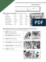 worksheet_1.pdf