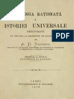 Alexandru_D._Xenopol_-_Cronologia_rațională_a_istoriei_universale.pdf