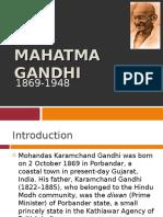 Mahatmagandhi 141110074418 Conversion Gate02 (1)